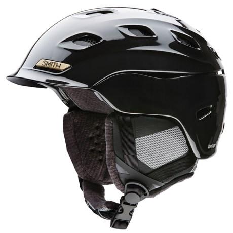 Smith Optics Vantage MIPS Ski Helmet (For Women)