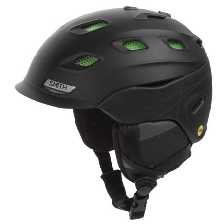 Smith Optics Vantage MIPS Ski Helmet