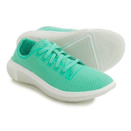 Bluprint La Costa Cross-Training Shoes (For Women)