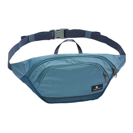 Eagle Creek Tailfeather Waist Pack
