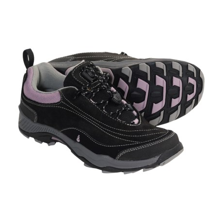Ahnu Mirage Trail Shoes (For Women)