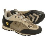 La Sportiva B5 Approach Shoes - Leather (For Men)