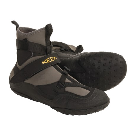 Keen Payette Water Shoes - Neoprene (For Men)