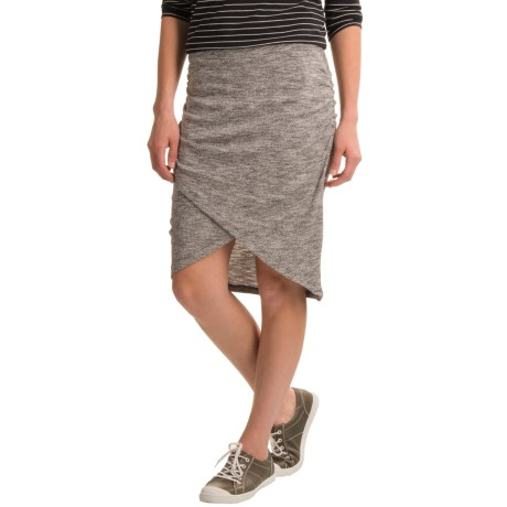 Soybu Wren Skirt (For Women)