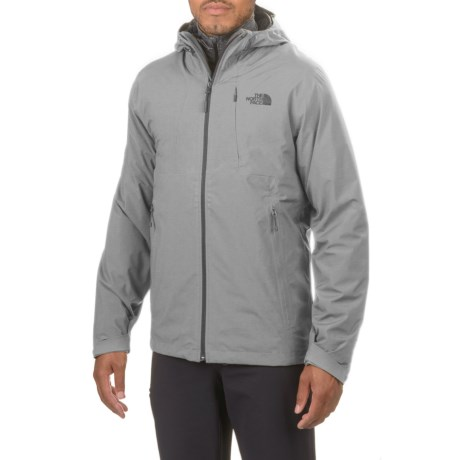 The North Face ThermoBall® Triclimate® Jacket - Waterproof, 3-in-1 (For Men)
