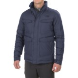 The North Face Far Northern Down Jacket - 550 Fill Power (For Men)