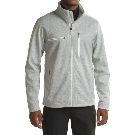 The North Face Revolution Denali Jacket (For Men)