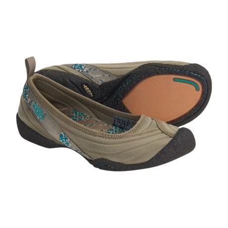 Keen Madrid Ballerina Shoes - Flats (For Women)