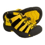 Keen Newport H2 Multi-Sport Sandals (For Kids)
