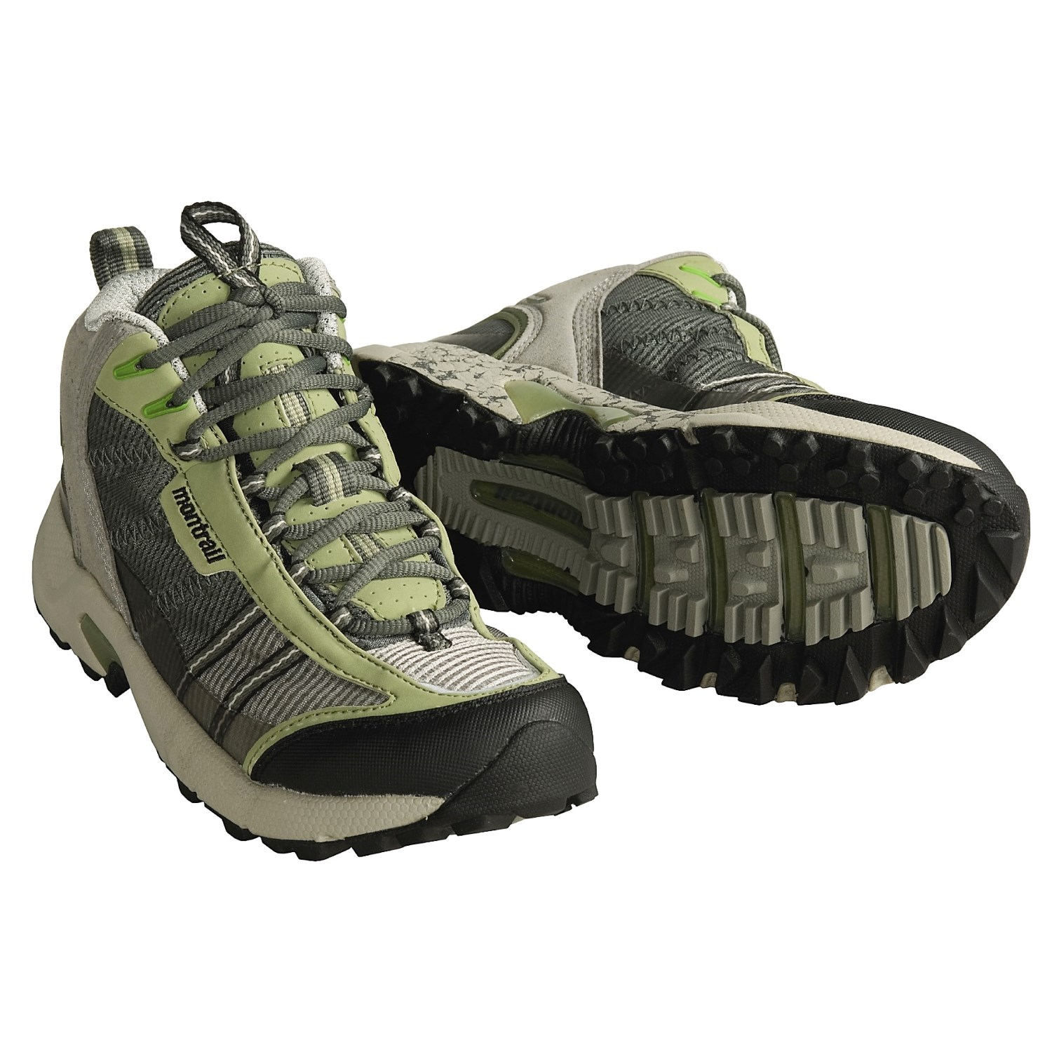 RAX micro Outdoor lightweight breathable hiking shoes and quick passage upstream shoes for men women outdoor