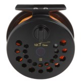 Temple Fork Outfitters NXT Spooled Fly Reel - Standard Arbor