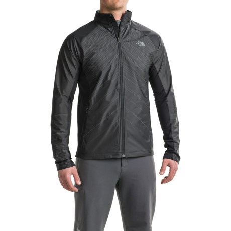The North Face Isotherm Jacket (For Men)
