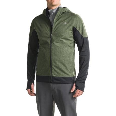 The North Face Kilowatt Jacket (For Men)
