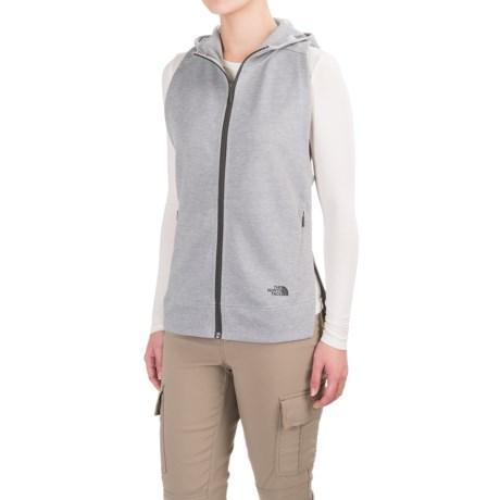The North Face Slacker Vest (For Women)