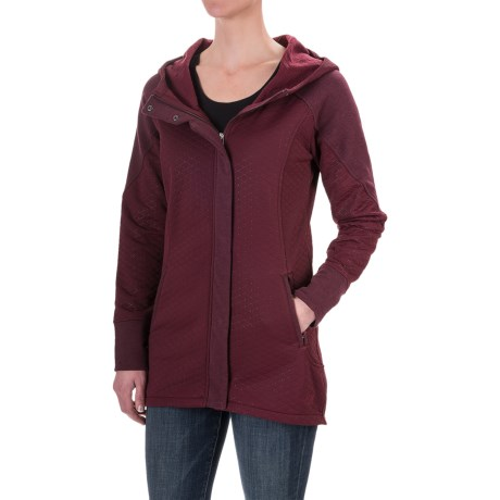 The North Face Recover-Up Jacket (For Women)