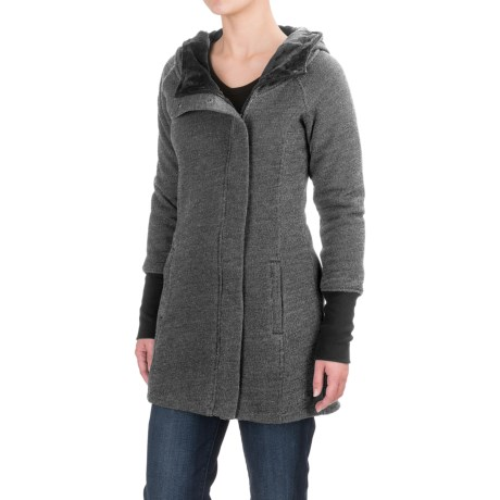 The North Face Dionne Jacket (For Women)