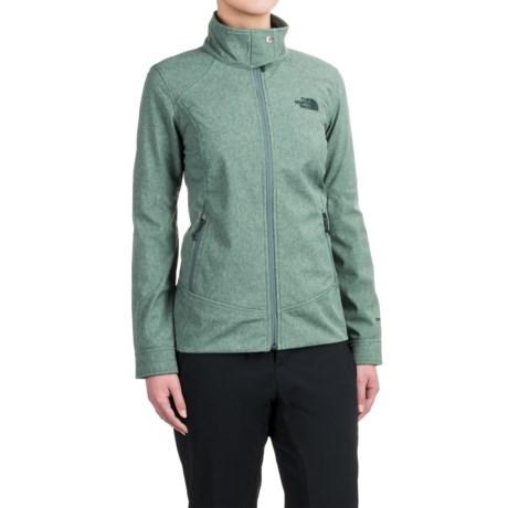 The North Face Calentito 2 Jacket (For Women)