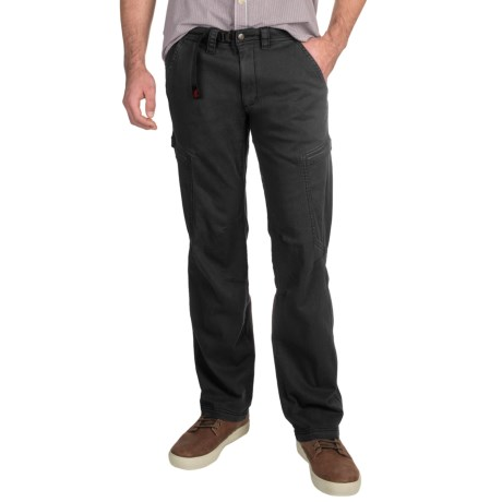 Gramicci Cargo G Pants (For Men)