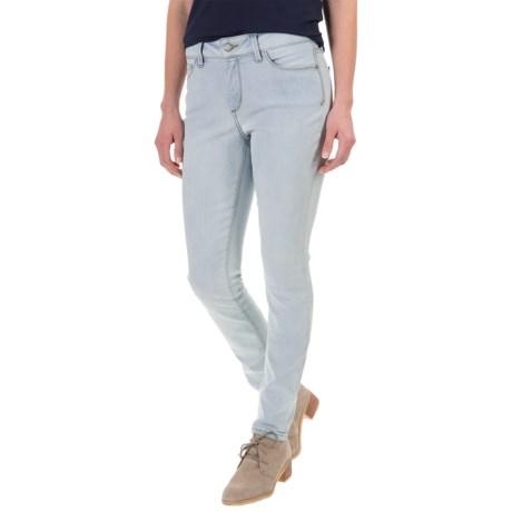 NYDJ Ami Denim Leggings - Skinny Fit (For Women)