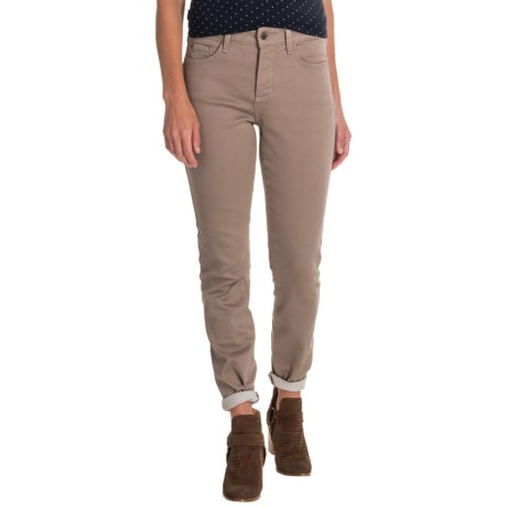 NYDJ Ami Denim Leggings - Skinny Fit (For Women)