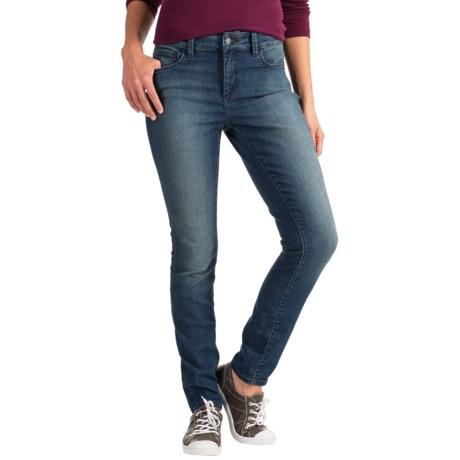 NYDJ Alina Leggings (For Women)
