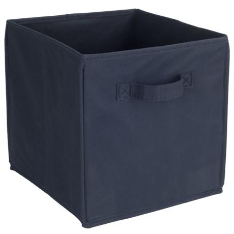 Honey Can Do Folding Storage Cube