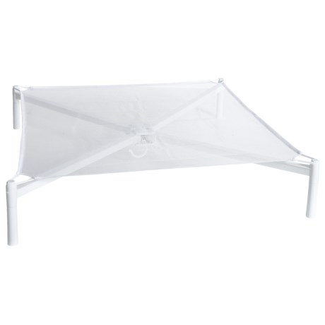 Honey Can Do Folding Sweater Dryer