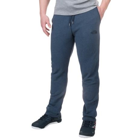 The North Face Logo Varsity Pants (For Men)