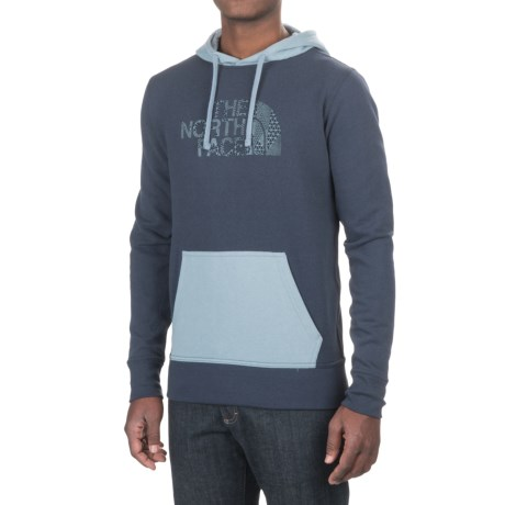 The North Face Mac-Vey Hoodie (For Men)