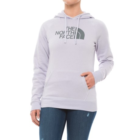 The North Face Half Dome Hoodie (For Women)