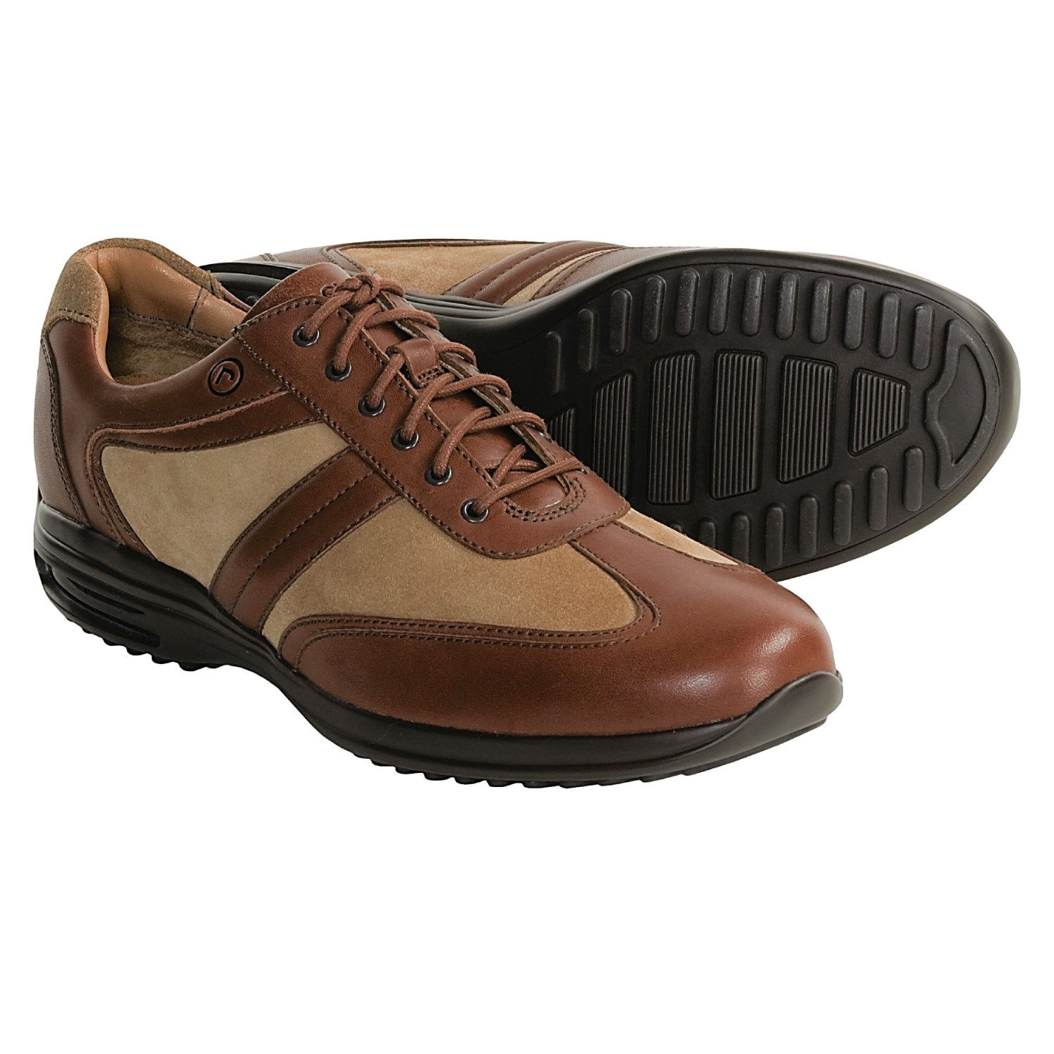 rockport tewksbury shoes for 2083c save 46