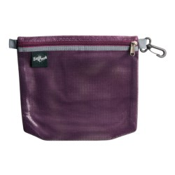 Eagle Creek Pack-It®-Sac Zip Pouch - Medium