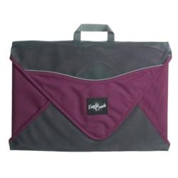 Eagle Creek Pack-It® 15 Folder