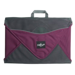 Eagle Creek Pack-It® 18 Folder - Luggage Accessory