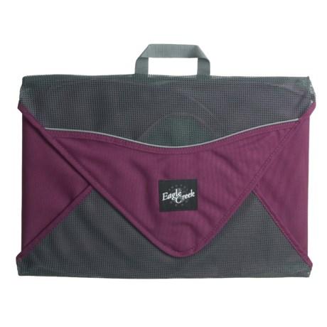 Eagle Creek Pack-It® 18 Folder - Luggage Accessory