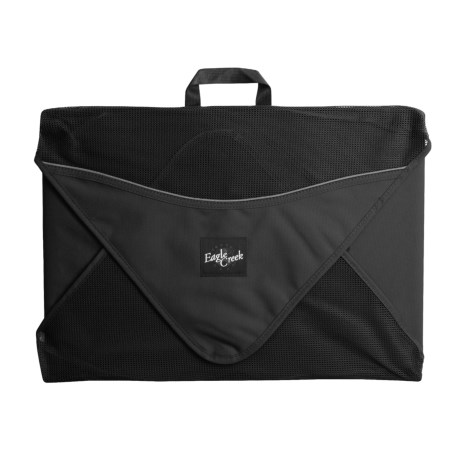 Eagle Creek Pack-It® Folder 20