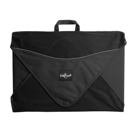 Eagle Creek Pack-It® Folder 20
