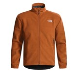 The North Face WindWall 1 Fleece Jacket - (For Men)