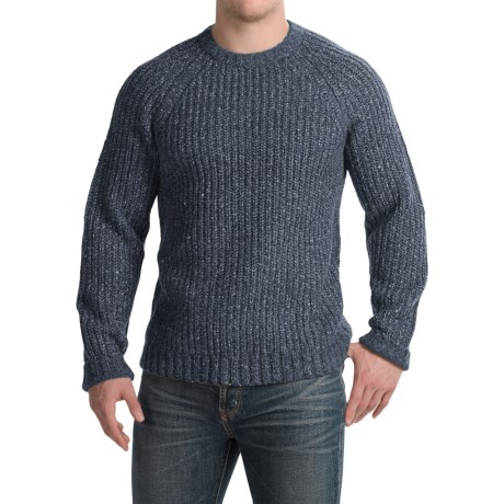 Royal Robbins Sequoia Sweater - Crew Neck (For Men)