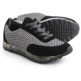 Bernie Mev bernie mev. Gel Sneakers (For Women)