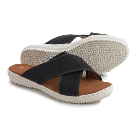 Bernie Mev bernie mev. Avon Sandals (For Women)