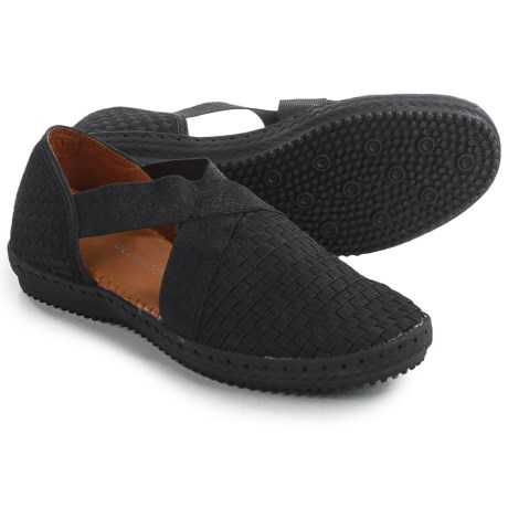 Bernie Mev bernie mev. Layla Sandals (For Women)