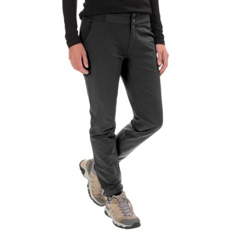 Royal Robbins Chill-Blocker Pants - UPF 50+ (For Women)