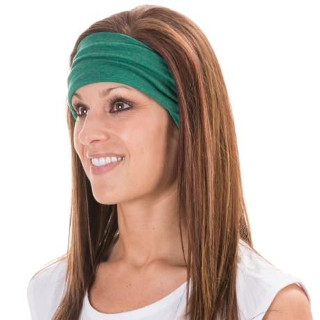 Pistil Lizzie Headband (For Women)