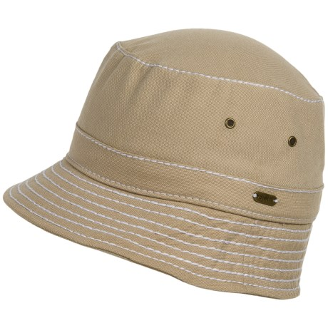Pistil Hat (For Women)