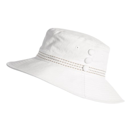 Pistil Yarrow Sun Hat (For Women)