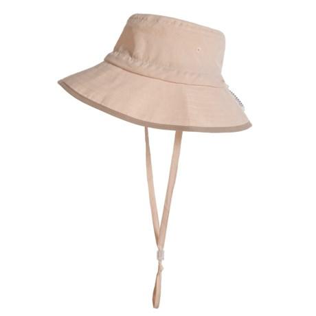Pistil Sofi Sun Hat - UPF 50+ (For Women)
