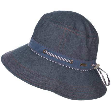 Pistil Hilary Sun Hat (For Women)