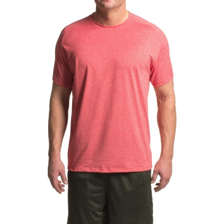 Mizuno Inspire 2.0 T-Shirt - Short Sleeve (For Men)