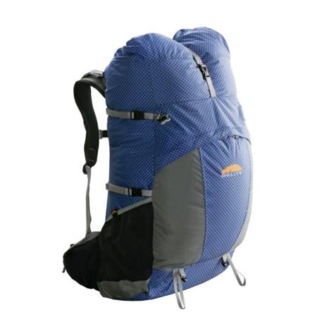 GoLite Pinnacle Backpack